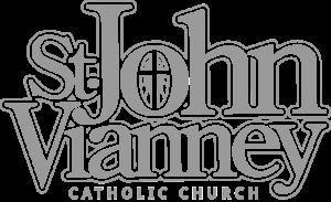 church-logo-grey