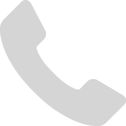 phone_grey