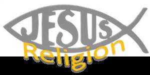 religionjesus